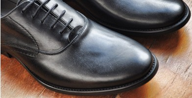 An In Depth Review of the Best Shoe Cleaners of 2018