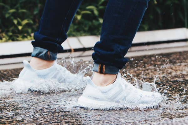 An In Depth Review of the Best Shoes for Rain of 2018