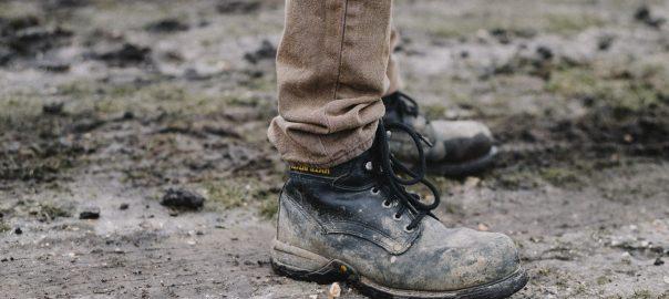 10 Best Steel Toe Boots Reviewed