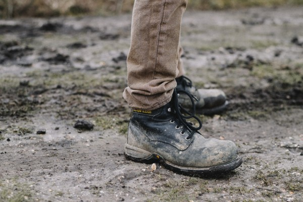 An In Depth Review of the Best Steel Toe Boots of 2018