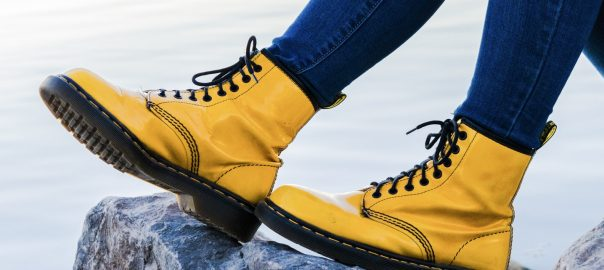 10 Best Walking Boots Reviewed \u0026 Rated