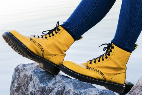 An in depth review of the best walking boots in 2018
