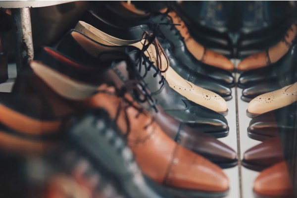 An In Depth Review of the Best Wingtip Shoes of 2018