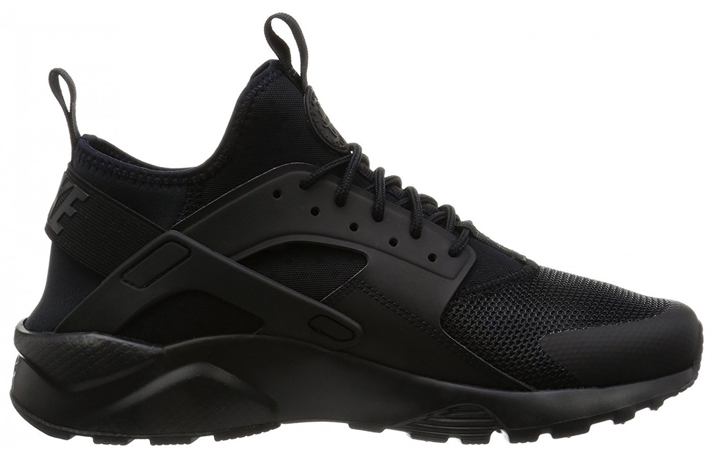 0c07094fc5fb Nike Air Huarache Ultra Reviewed   Tested for Performance - WalkJogRun