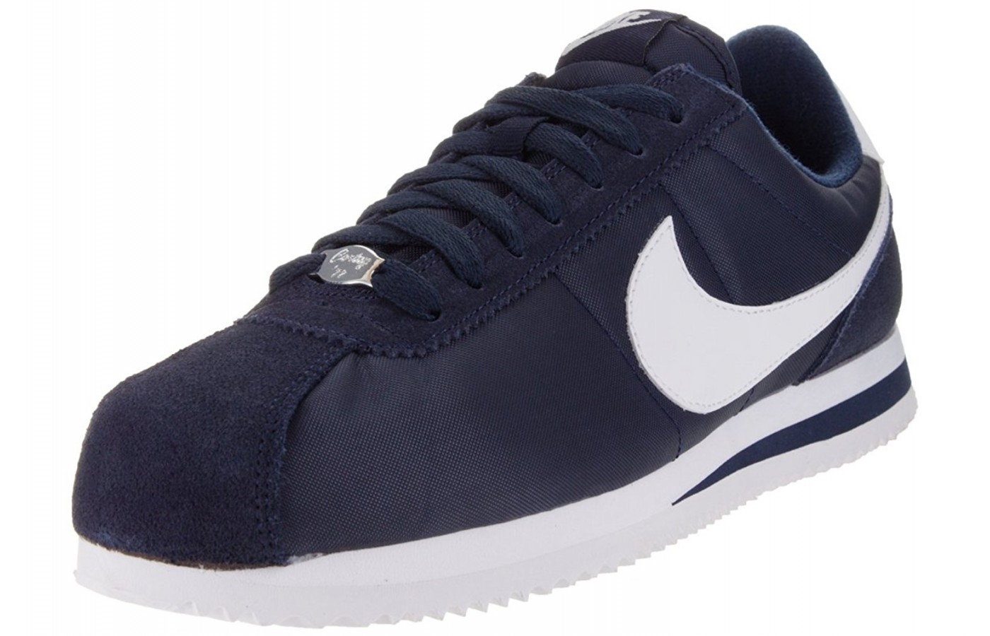 9e050206e1a7 Nike Cortez Reviewed for Performance   Style in 2019