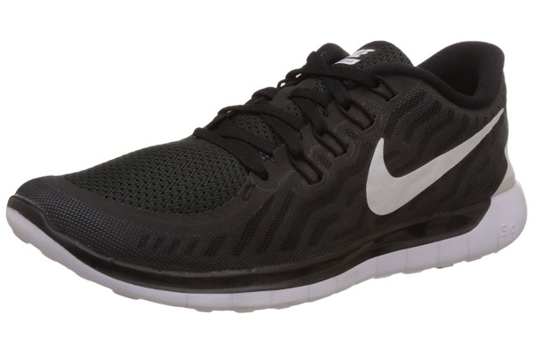 An in depth review of the Nike Free 5.0 in 2018