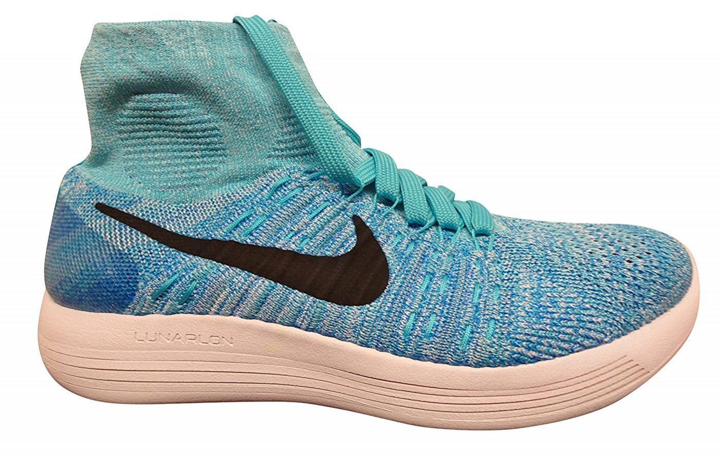 Lunarepic blue colorway