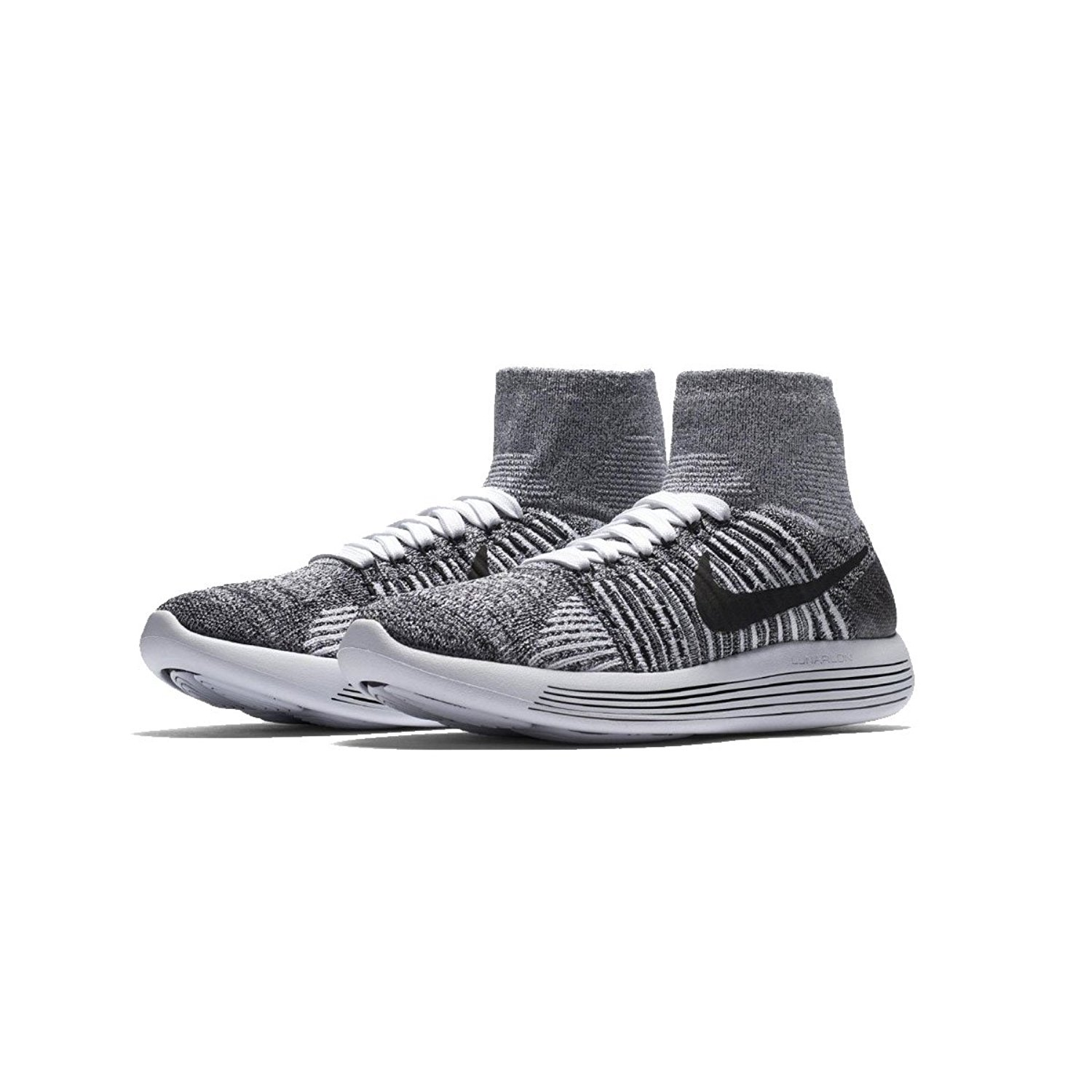 brand new f62eb b57d1 Nike Lunarepic Flyknit Reviewed & Tested for Performance