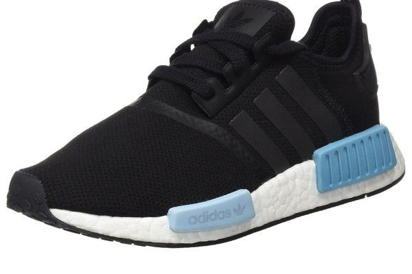 An in depth review of the adidas NMD R1 in 2018