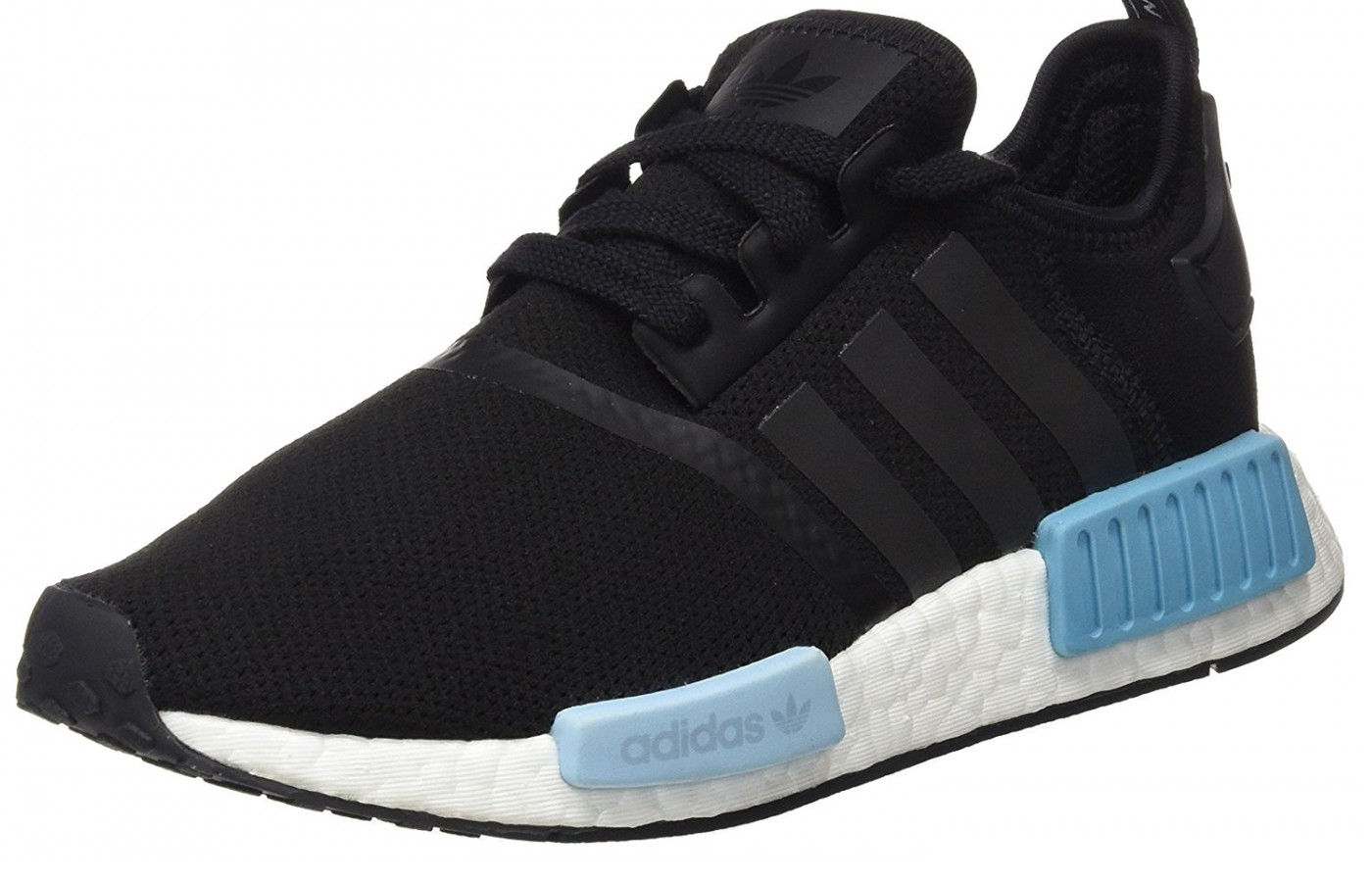 23596e6fedf89 Adidas NMD R1 Reviewed   Tested for Performance in 2019