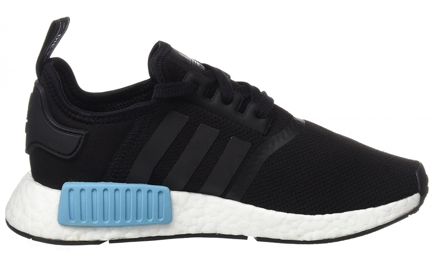 46e613aa1610 Adidas NMD R1 Reviewed   Tested for Performance in 2019