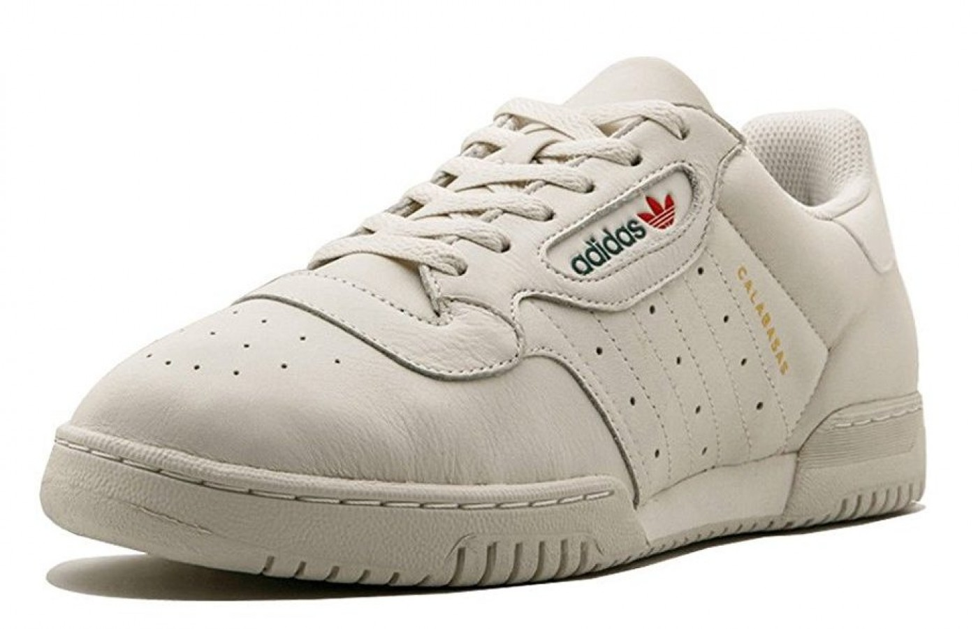 a1aee6a53 Adidas Yeezy Powerphase Reviewed   Tested in 2019