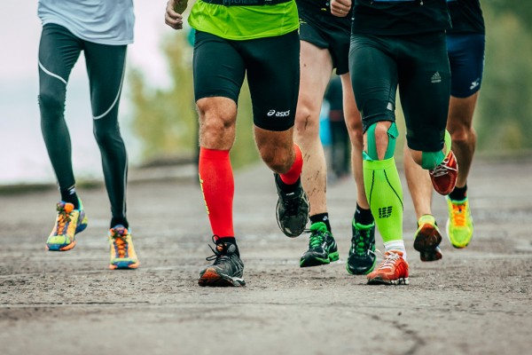 An in depth review of the best compression socks in 2021