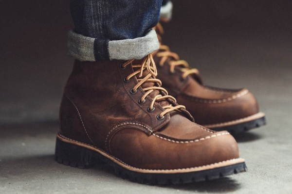 An in depth review of the best Red Wing boots in 2021