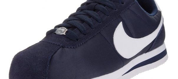 473715c04941 Nike Cortez Reviewed for Performance   Style in 2019