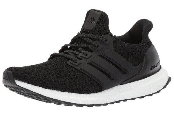 An in depth review of the Adidas Ultraboost 3.0 in 2018