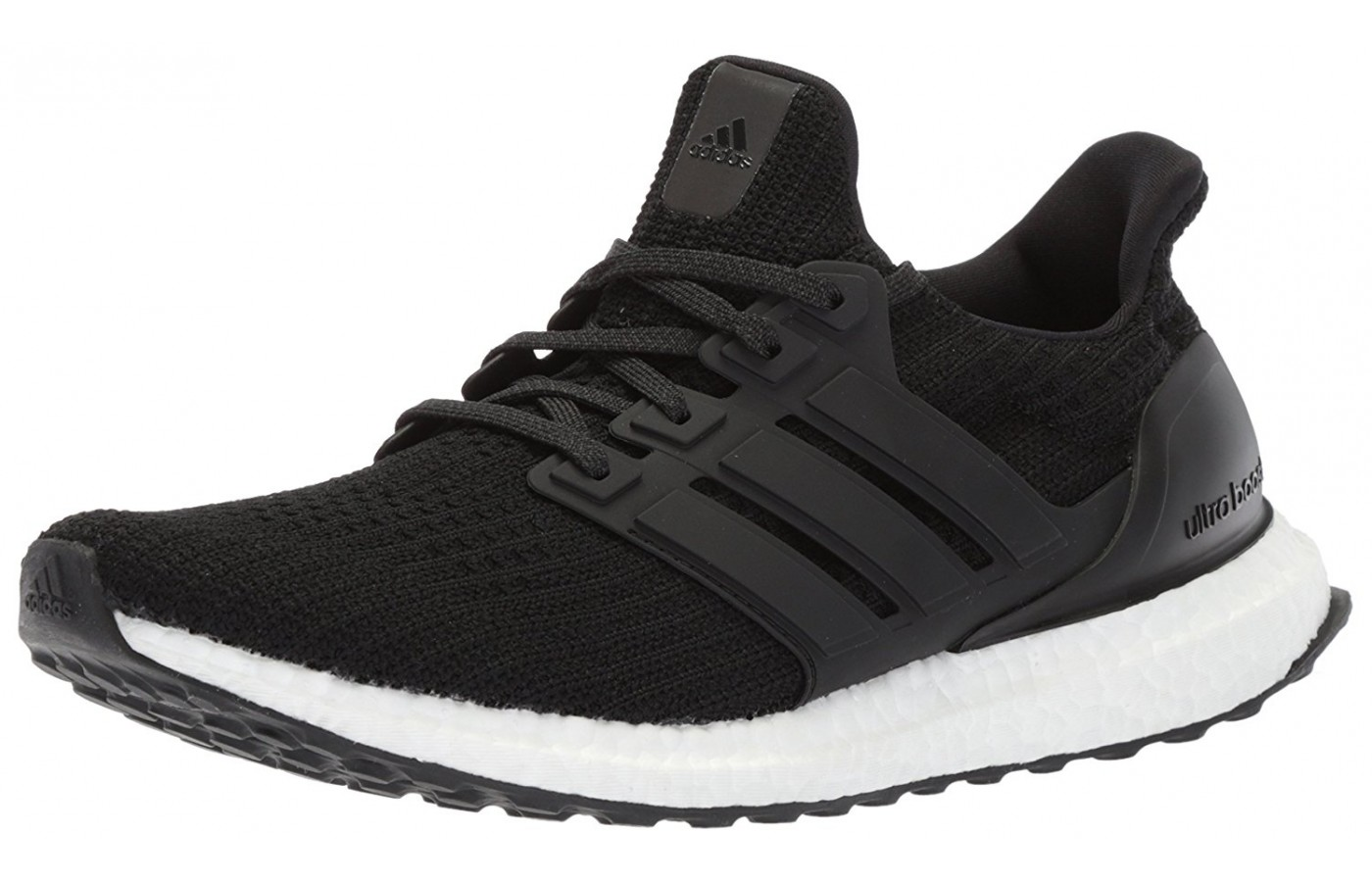 website for discount cheap sale lowest discount Adidas Ultraboost 3.0 Reviewed & Tested for Performance