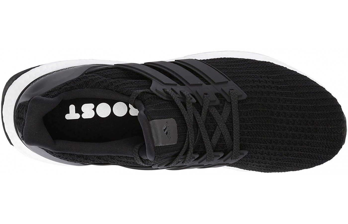 Adidas Ultraboost upper
