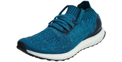 An in depth review of the Adidas Ultra Boost Uncaged in 2018