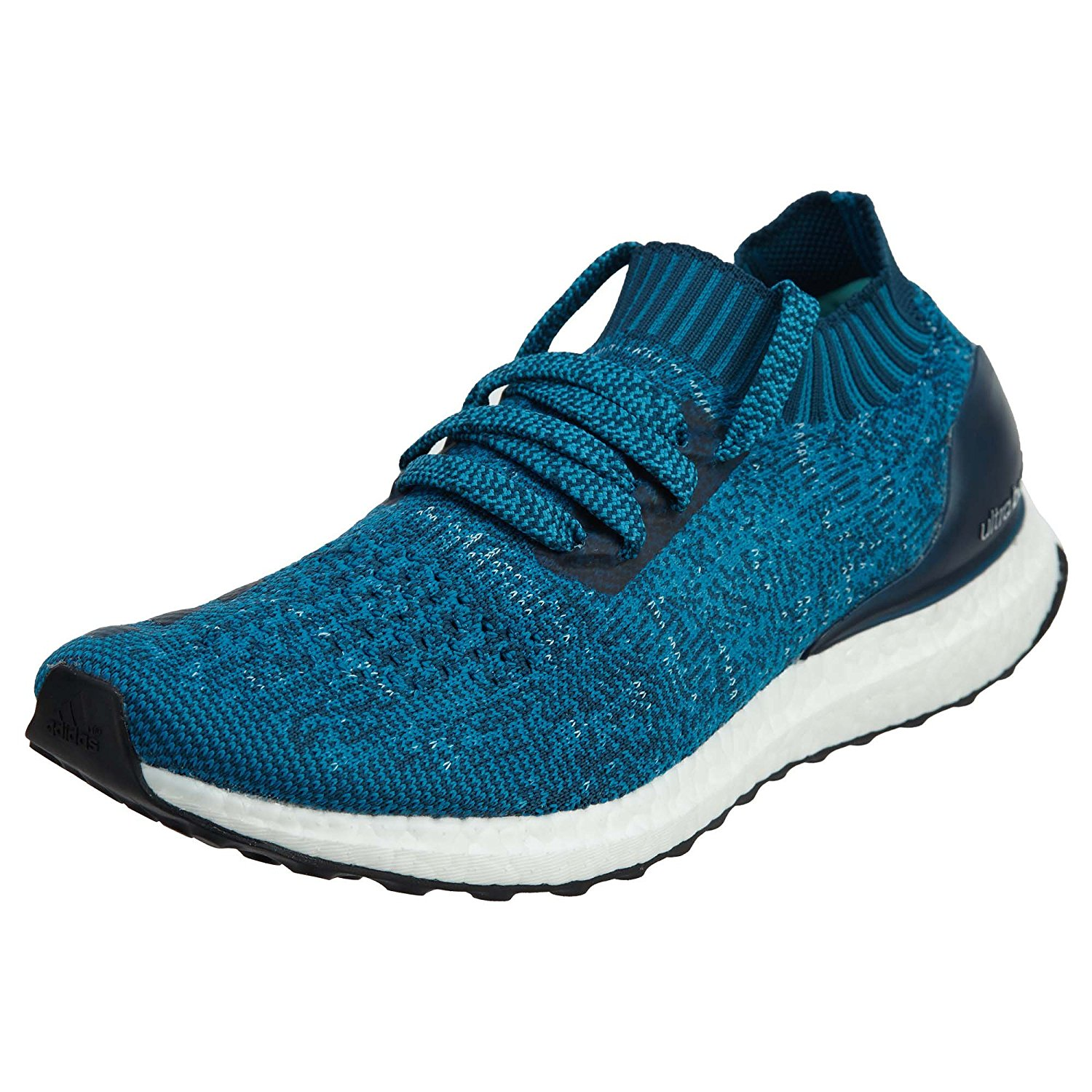 03773226169 Adidas Ultra Boost Uncaged Reviewed   Tested in 2019
