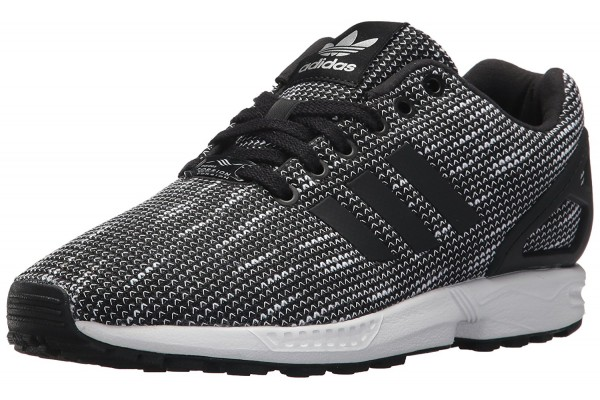 An in depth review of the Adidas ZX Flux
