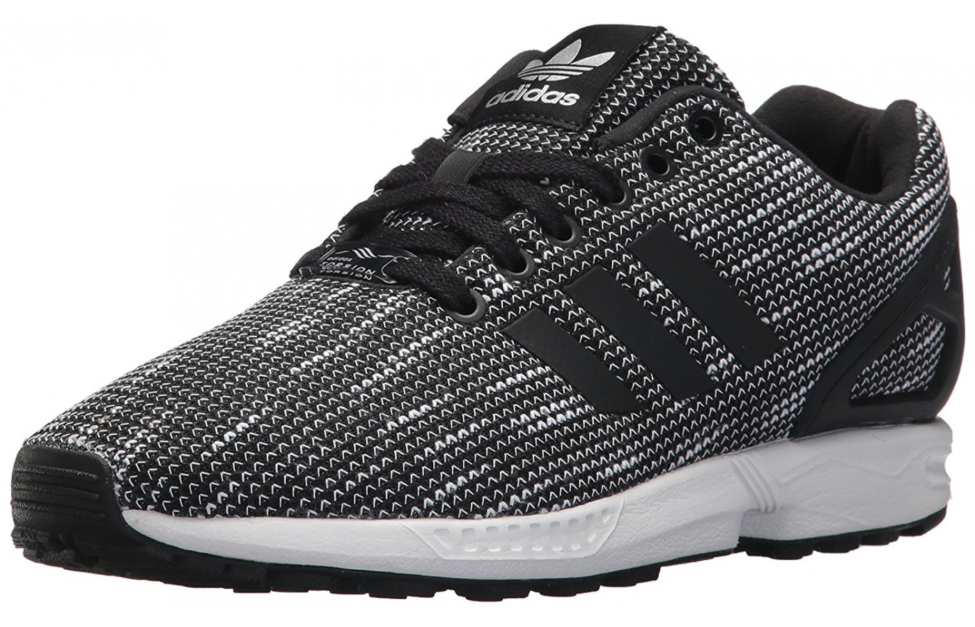 Adidas ZX Flux Reviewed & Tested for Performance