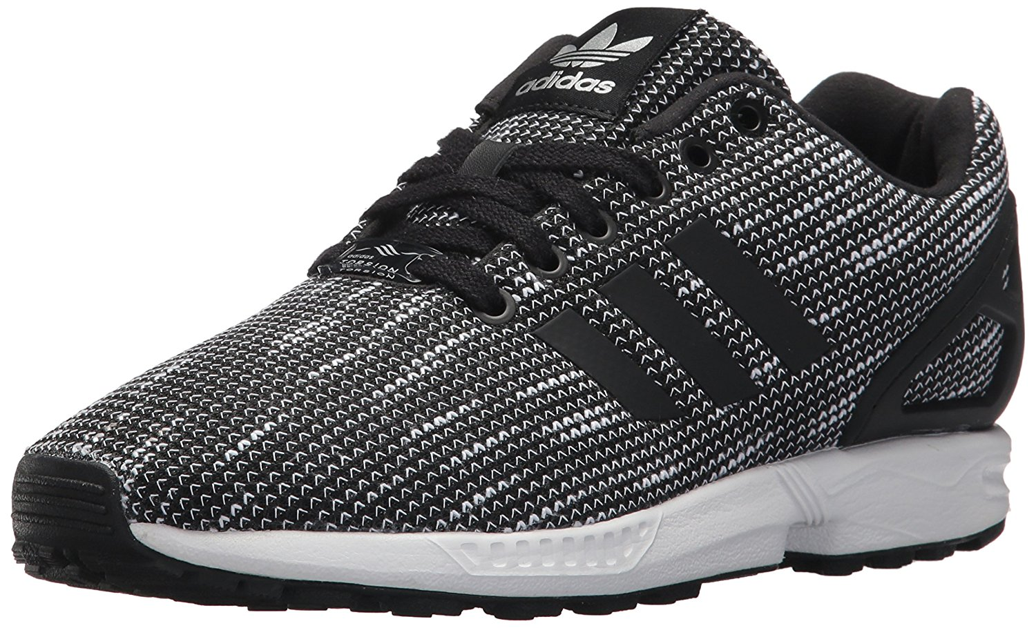f9eb6c0b3 Adidas ZX Flux Reviewed   Tested for Performance in 2019