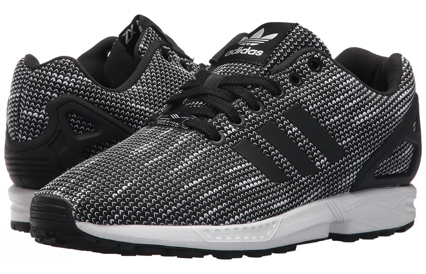 22541e89640a8 Adidas ZX Flux Reviewed   Tested for Performance in 2019
