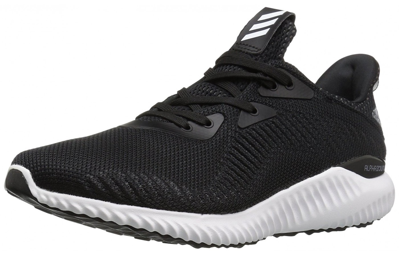 6103ce5b5df6e Adidas AlphaBounce Reviewed   Tested for Performance - WalkJogRun