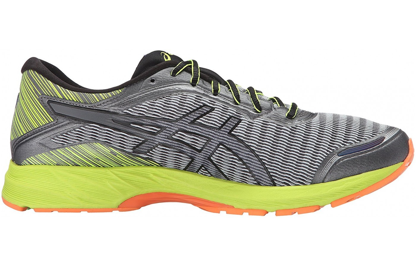 cheap for discount afbf3 377ea Asics DynaFlyte Reviewed & Tested for Performance