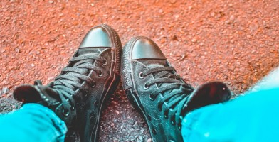 An In Depth Review of the Best Black Shoes of 2018