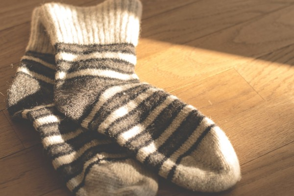 An In Depth Review of the Best Heated Socks of 2018