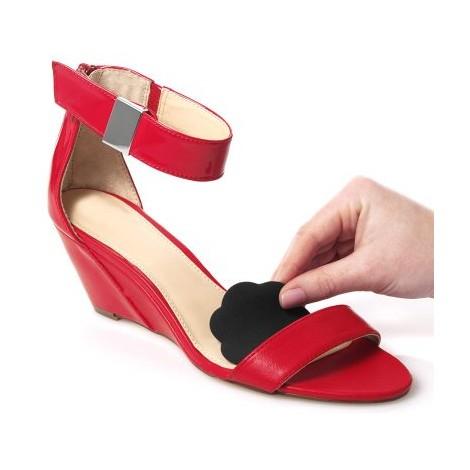 Foot Petals high heel inserts