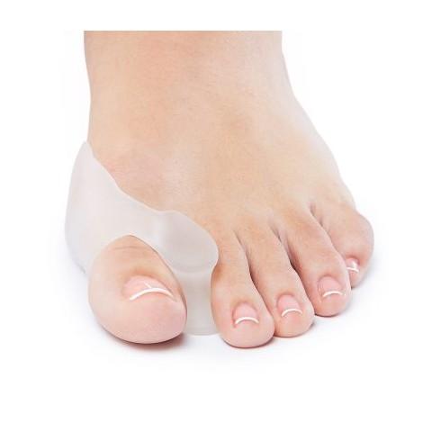10 Best High Heel Inserts Reviewed in
