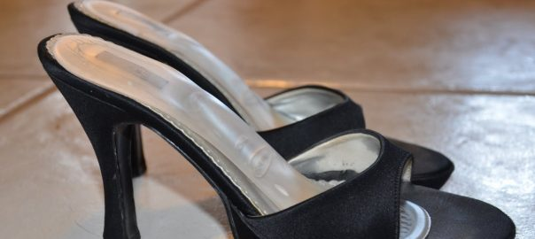 Best Insoles for High Heels Reviewed