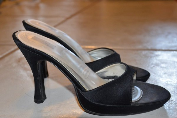 An in depth review of the best high heel inserts in 2018