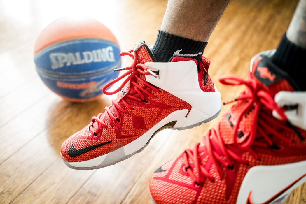 fa2228f432ad 10 Best LeBron Shoes   Sneakers in 2019
