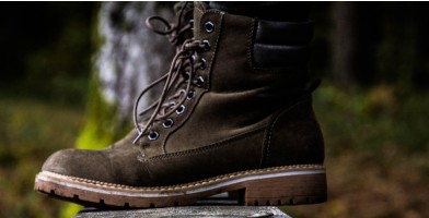 An In Depth Review of the Best Lightweight Boots of 2018