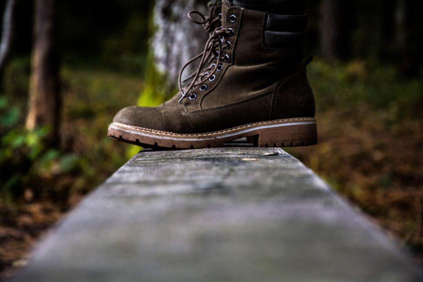 10 Best Lightweight Boots Reviewed