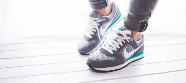 best mizuno shoes for walking everyday zumba wikipedia medium