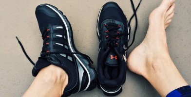 An In Depth Review of the Best Shock Absorbing & Impact Protection Running Shoes of 2021