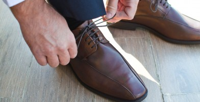 An In Depth Review of the Best Shoe Horns of 2018