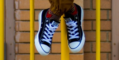 An In Depth Review of the Best Shoes for High School Students of 2018