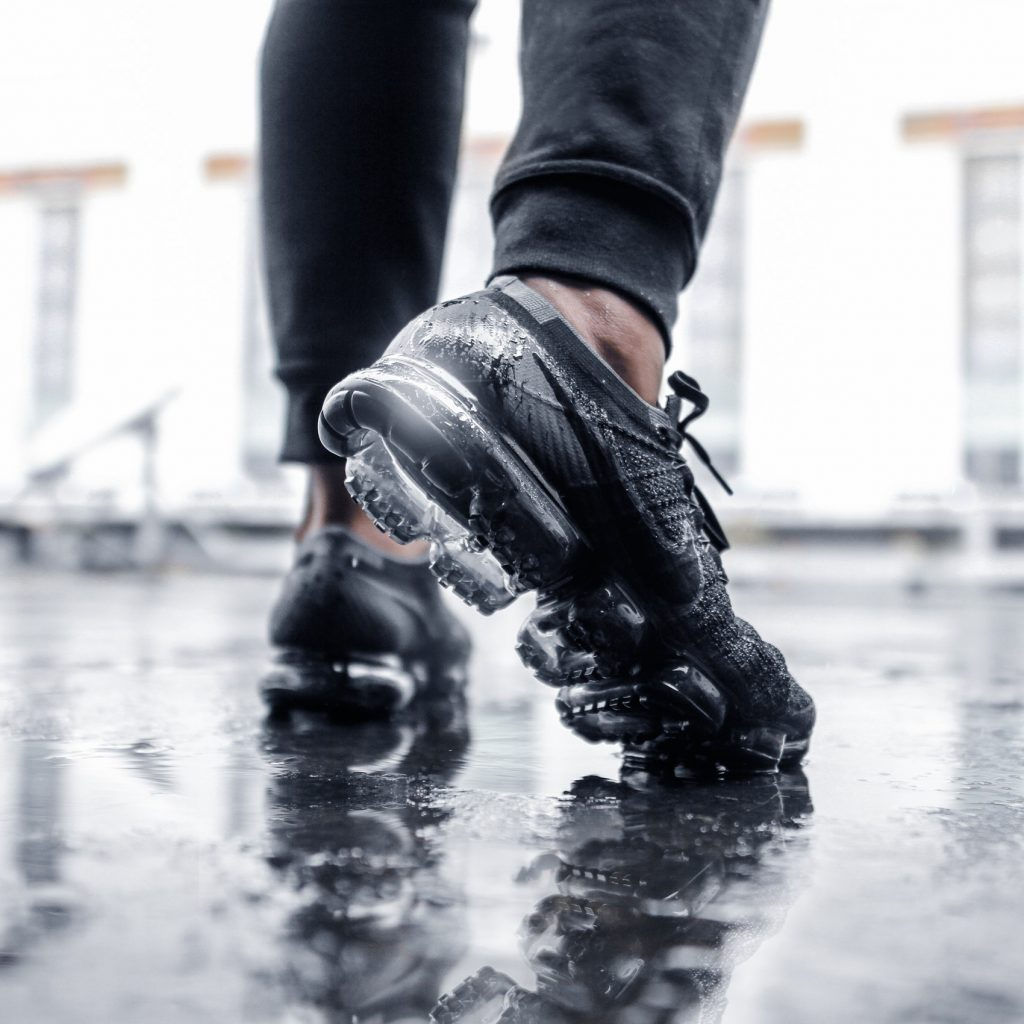14177a1ee 10 Best Running Shoes for Heavy Runners Reviewed in 2019