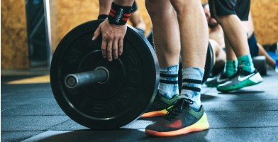 An In Depth Review of the Best Shoes for Shin Splints of 2021