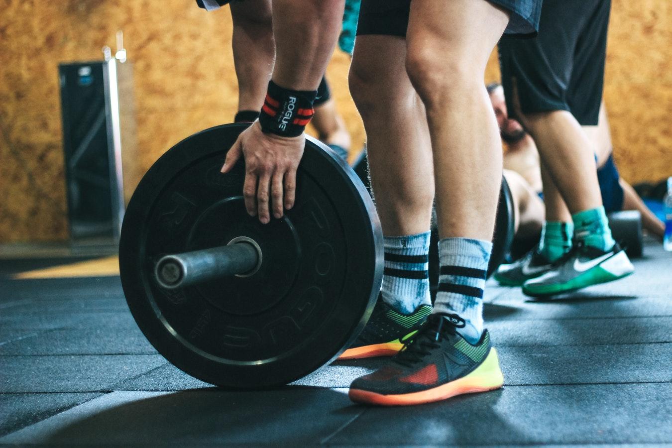 10 Best Running Shoes for Shin Splints