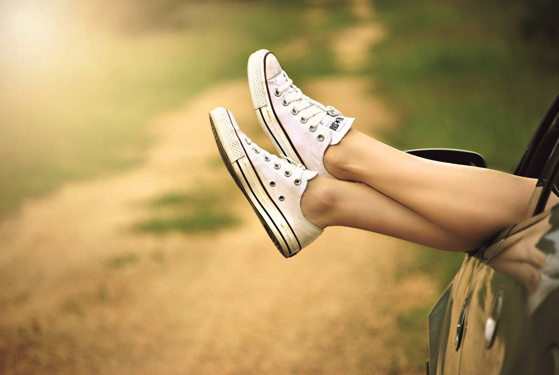 10 Best Shoes for Smelly Feet Reviewed
