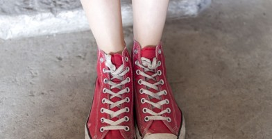 An In Depth Review of the Best Shoes for Swollen Feet of 2018