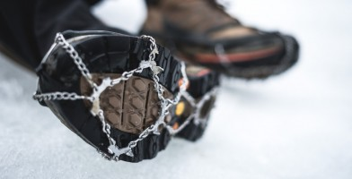 An In Depth Review of the Best Shoes for Walking on Ice of 2018