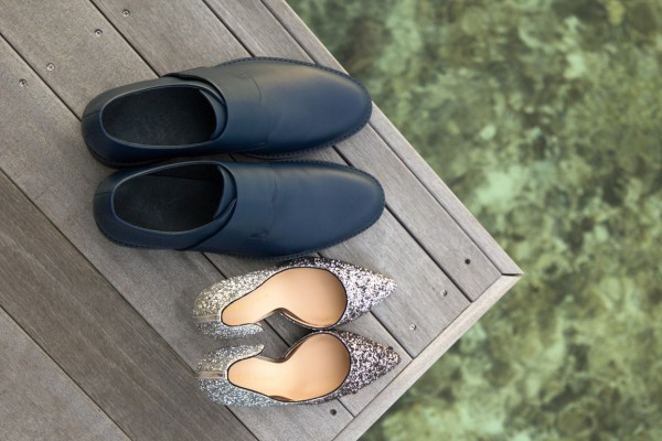 An In Depth Review of the Best Slip On Shoes of 2018